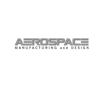 Aerospace Manufacturing & Design