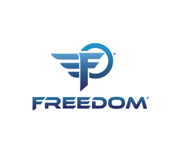 Freedom Software