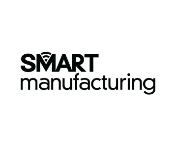 Smart Manufacturing