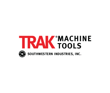 Trak Machine