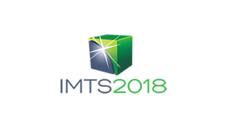 IMTS Joins as Founding Partner
